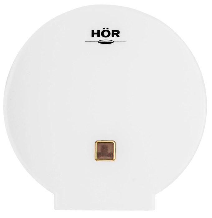 Диспенсер для туалетной бумаги HOR HOR 622W