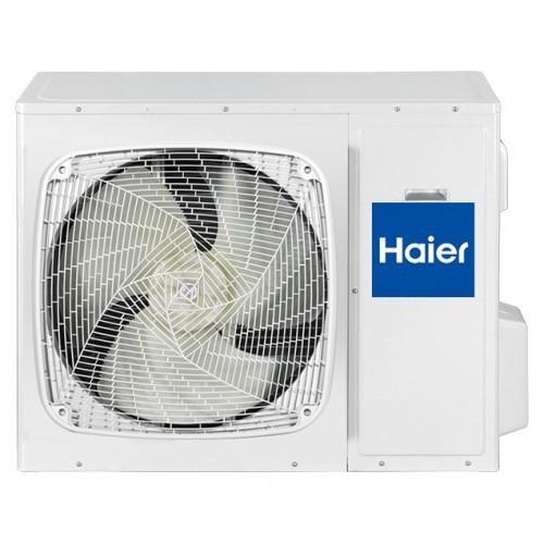 Купить Haier 1U36HS1ERA(S) в интернет магазине. Цены, фото, описания, характеристики, отзывы, обзоры