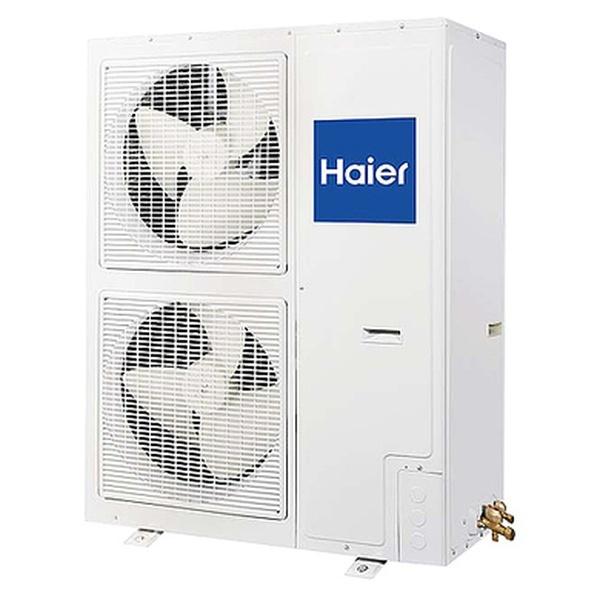 Купить Haier 1U60IS2EAB(S) в интернет магазине. Цены, фото, описания, характеристики, отзывы, обзоры