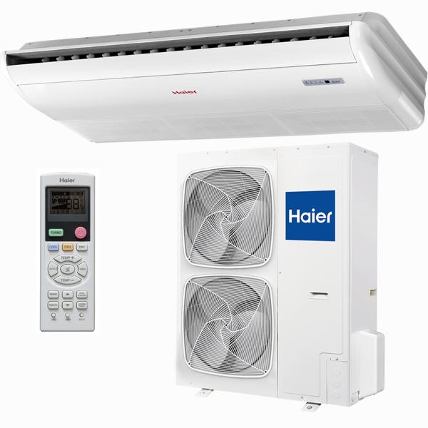 Купить Haier AC60FS1ERA(S)/1U60IS1EAB(S) в интернет магазине. Цены, фото, описания, характеристики, отзывы, обзоры