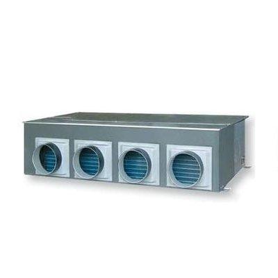 Купить Канальный кондиционер Haier AD242AMEAA/AU242AGEAA в интернет магазине климатического оборудования