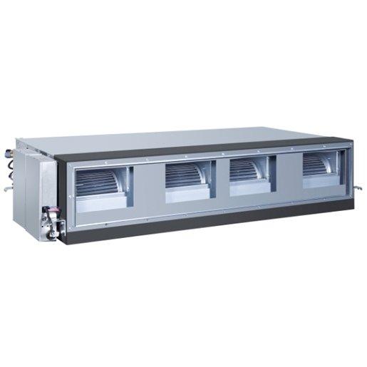 Канальная VRF система 16-22,9 кВт Haier AD722MHERA фото