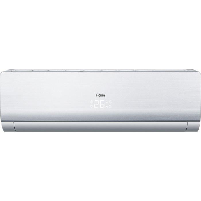 Купить Внутренний блок мульти-сплит системы Haier AS18NS3ERA-W в интернет магазине климатического оборудования