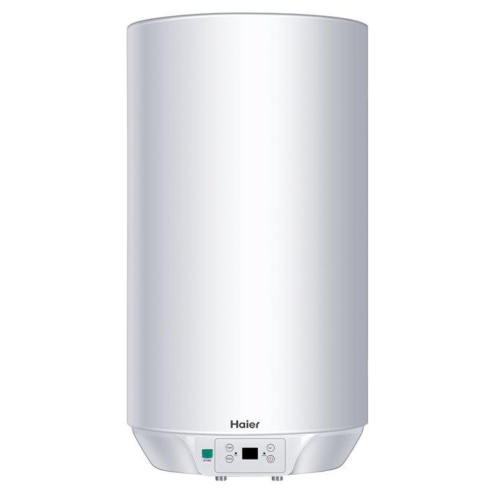 Купить Haier ES100V-S(R) в интернет магазине. Цены, фото, описания, характеристики, отзывы, обзоры