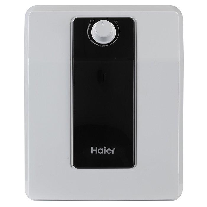 Водяной нагреватель Haier Haier ES15V-Q2(R)