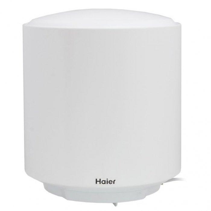Керамический водонагреватель Haier