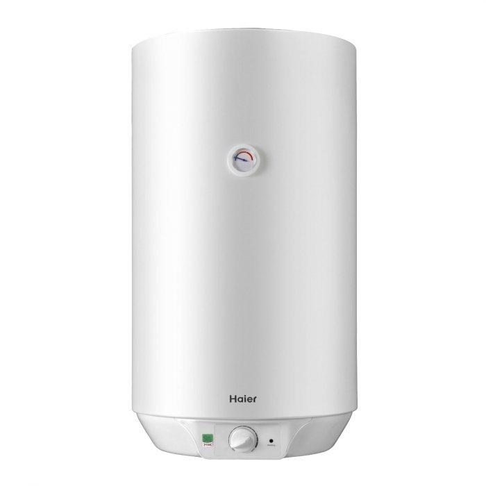 Купить Haier ES50V-D1(R) в интернет магазине. Цены, фото, описания, характеристики, отзывы, обзоры
