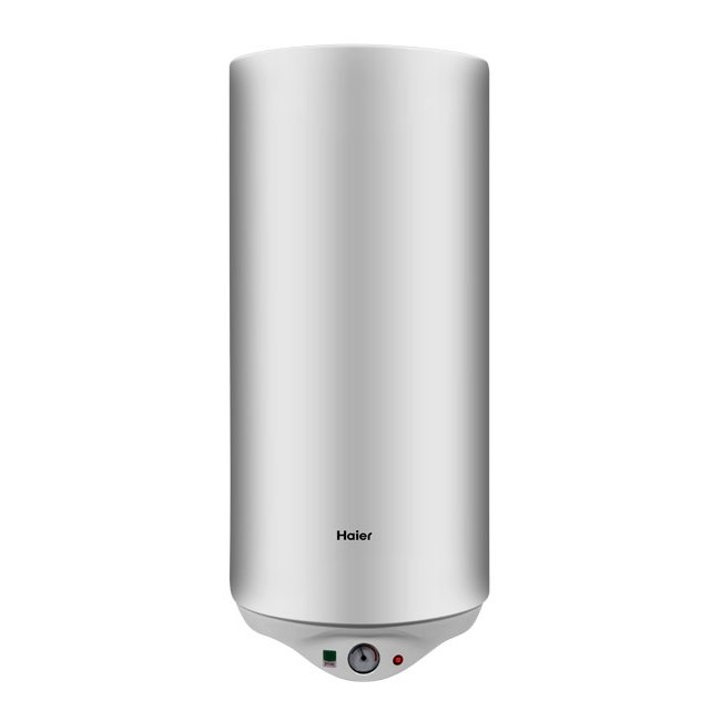 Накопитель горячей воды Haier Haier ES50V-R1(H)