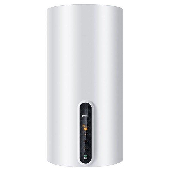 Электрический накопительный водонагреватель Haier ES80V-V1(R) фото