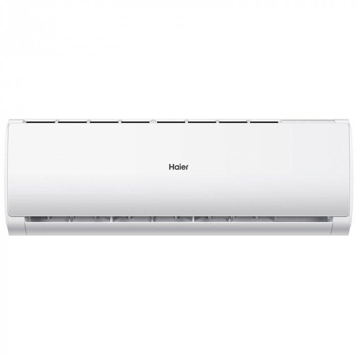 Купить Haier HSU-07HLT03/R2 в интернет магазине. Цены, фото, описания, характеристики, отзывы, обзоры