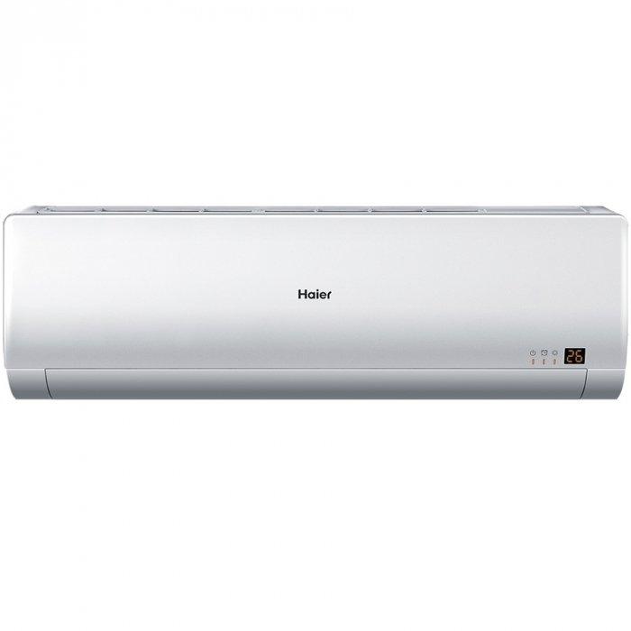 Настенный кондиционер Haier Haier HSU-36HNH03/R2