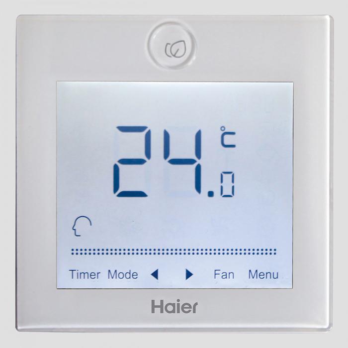Купить Haier YR-E17 в интернет магазине. Цены, фото, описания, характеристики, отзывы, обзоры