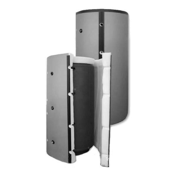 Купить Hajdu AQ PT 1500 Изоляция в интернет магазине. Цены, фото, описания, характеристики, отзывы, обзоры