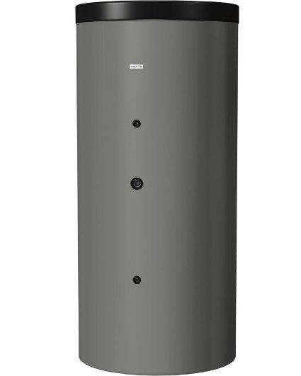 Теплоаккумулятор Hajdu