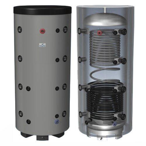 Купить Hajdu PT 500 СF в интернет магазине. Цены, фото, описания, характеристики, отзывы, обзоры