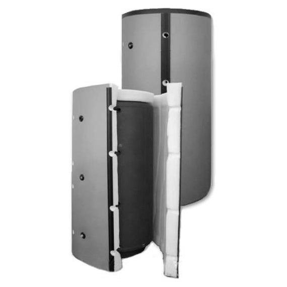 Купить Hajdu STA800С/С2 в интернет магазине. Цены, фото, описания, характеристики, отзывы, обзоры