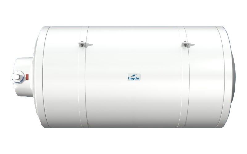 Электрический накопительный водонагреватель Hajdu