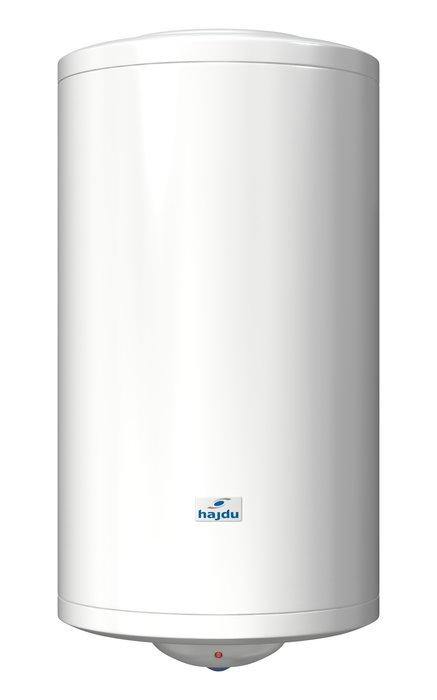 Купить Электрический накопительный водонагреватель 50 литров Hajdu Z 50 EK в интернет магазине климатического оборудования