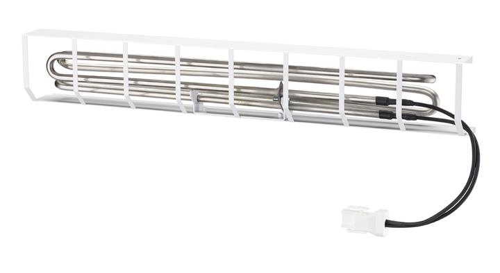 Вентилятор Helios Helios KWL-EVH 220 D