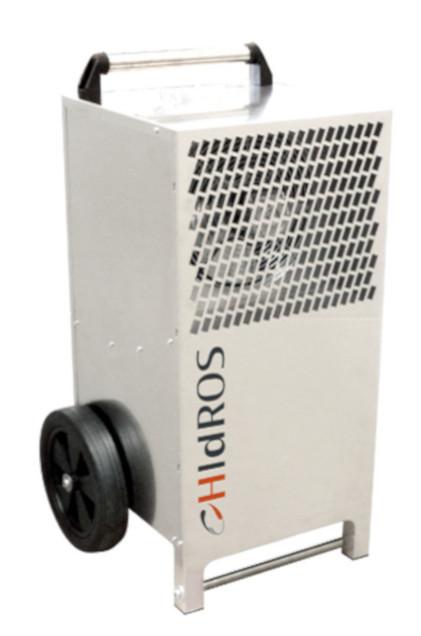 Купить Hidros HDE 150 в интернет магазине. Цены, фото, описания, характеристики, отзывы, обзоры