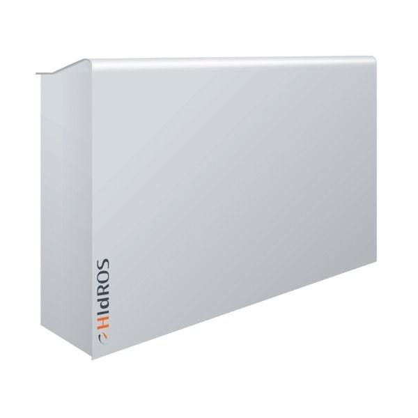 Купить Hidros SBA 75A в интернет магазине. Цены, фото, описания, характеристики, отзывы, обзоры