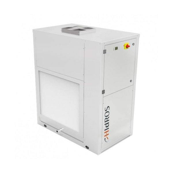 Купить Hidros SMA 750 в интернет магазине. Цены, фото, описания, характеристики, отзывы, обзоры