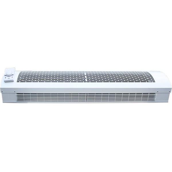 Электрическая тепловая завеса Hintek RM-1215-3D-Y фото
