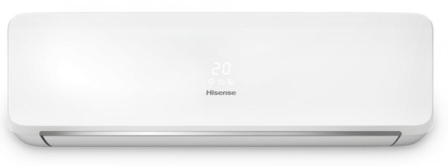 Купить Hisense AS-18UR4SFATDI6 в интернет магазине. Цены, фото, описания, характеристики, отзывы, обзоры