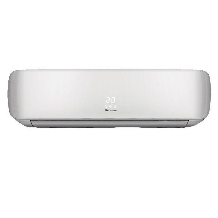 Купить Hisense AS-18UW4SXATG077 в интернет магазине. Цены, фото, описания, характеристики, отзывы, обзоры
