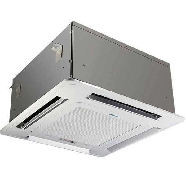 Купить Hisense AVC-17URCSAB в интернет магазине. Цены, фото, описания, характеристики, отзывы, обзоры