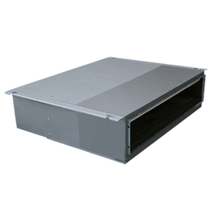 Канальная VRF система 3-39 кВт Hisense.