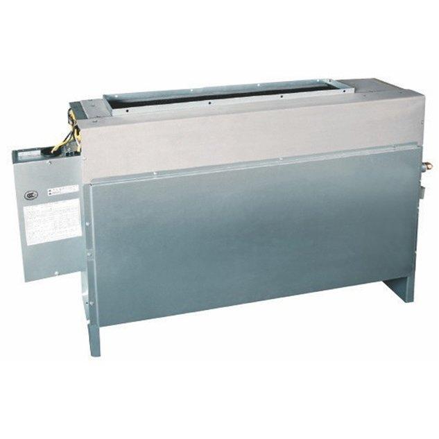 Канальная VRF система 6-79 кВт Hisense.