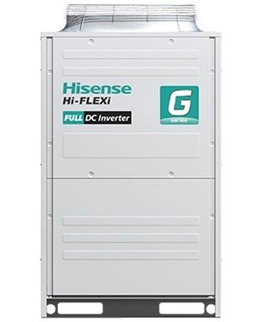 Купить Hisense AVWT-114UESRG в интернет магазине. Цены, фото, описания, характеристики, отзывы, обзоры