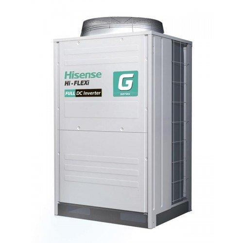 Купить Hisense AVWT-154UESSG в интернет магазине. Цены, фото, описания, характеристики, отзывы, обзоры