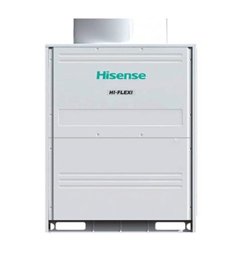 Купить Hisense AVWT-76FESR в интернет магазине. Цены, фото, описания, характеристики, отзывы, обзоры
