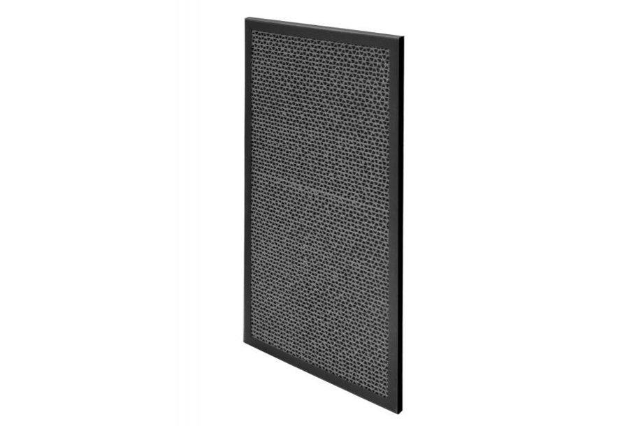 Фильтры для очистителя воздуха Hisense