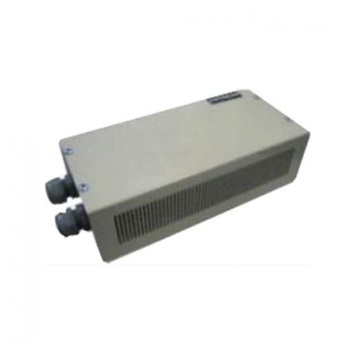 Блок вспомогательных выходных сигналов Hitachi ATW-AOS-02 фото