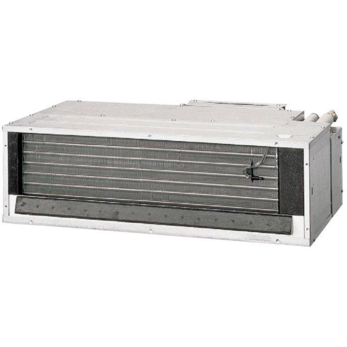 Канальный кондиционер Hitachi Hitachi RAD-18QPE