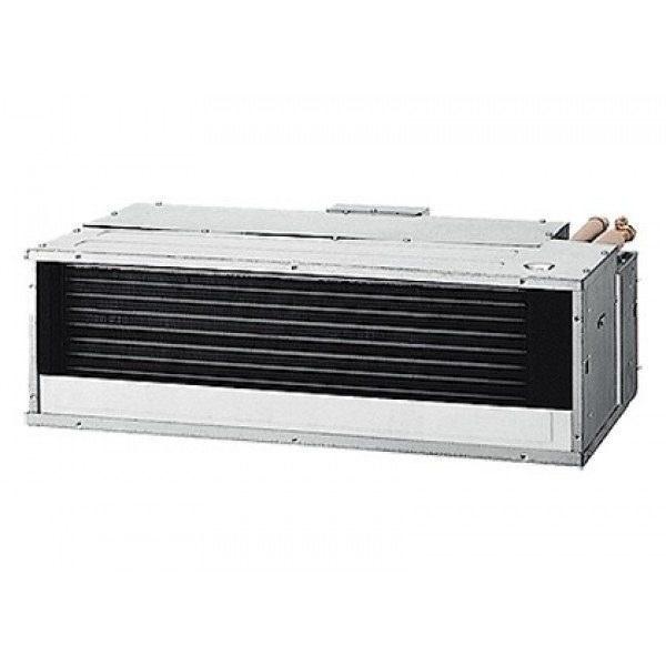 Канальный кондиционер Hitachi Hitachi RAD-35RPE