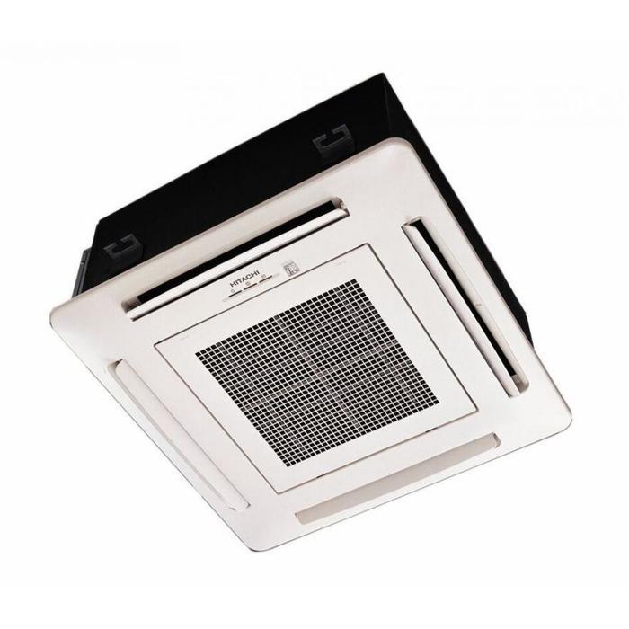 Купить Hitachi RAI-50QPB (RAI ECPP) в интернет магазине. Цены, фото, описания, характеристики, отзывы, обзоры