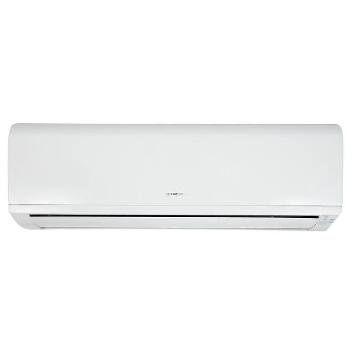 Купить Hitachi RAK-15QPC в интернет магазине. Цены, фото, описания, характеристики, отзывы, обзоры