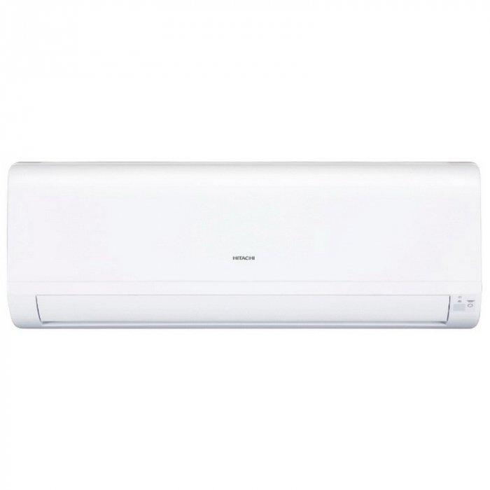 Купить Hitachi RAK-50RPC в интернет магазине. Цены, фото, описания, характеристики, отзывы, обзоры