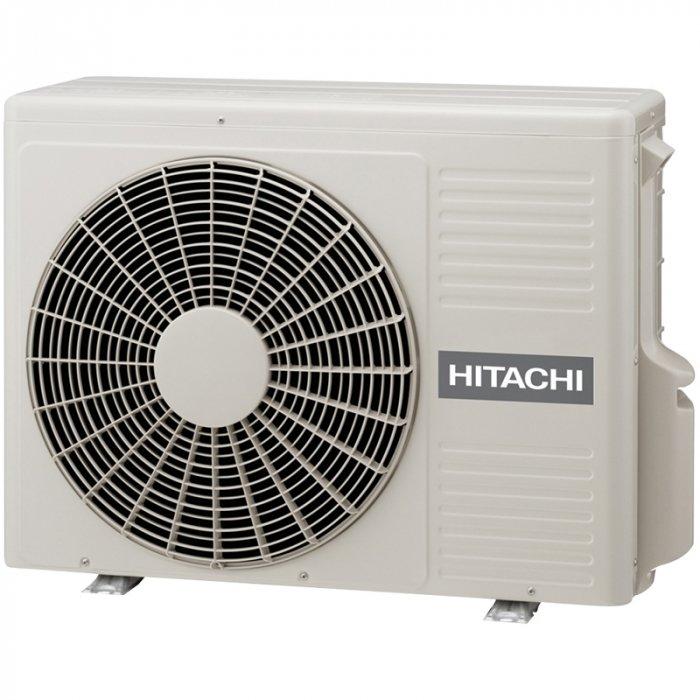 Купить Hitachi RAM-70NP4B в интернет магазине. Цены, фото, описания, характеристики, отзывы, обзоры