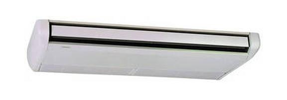 Напольно-потолочная VRF система 9-11,9 кВт Hitachi RPC-4.0FSN3 фото
