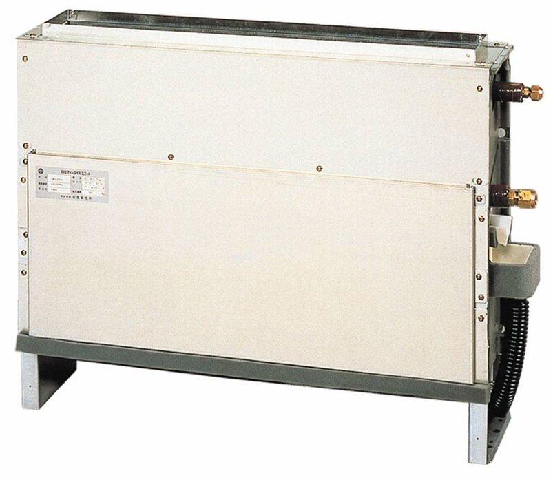 Напольно-потолочная VRF система 5-6,9 кВт Hitachi RPFI-2.0FSN2E фото