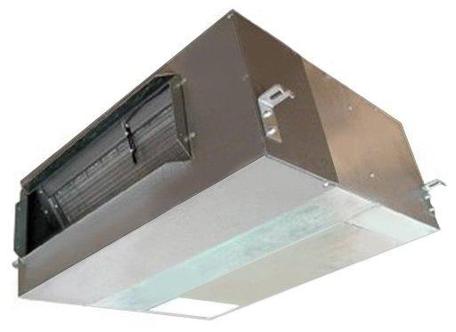 VRF система Hitachi RPIM-1.0FSN4E-DU