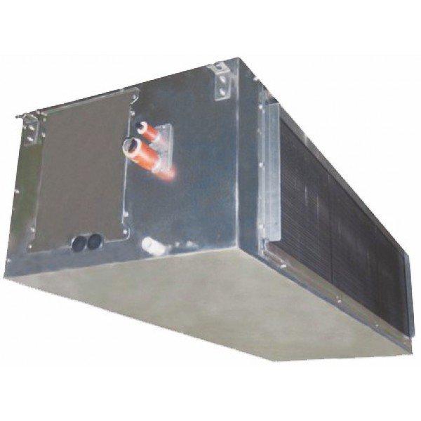 Купить Hitachi RPI-10.0 FSN3E в интернет магазине. Цены, фото, описания, характеристики, отзывы, обзоры