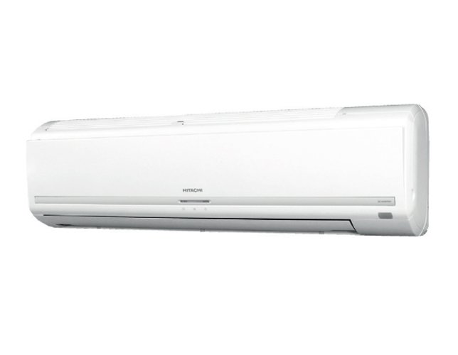 VRF система Hitachi RPK-2.0FSN3M