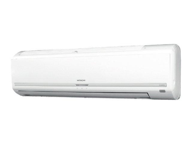 Настенная VRF система 8-11,9 кВт Hitachi