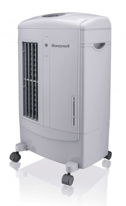 Купить Honeywell CHS07AE в интернет магазине. Цены, фото, описания, характеристики, отзывы, обзоры